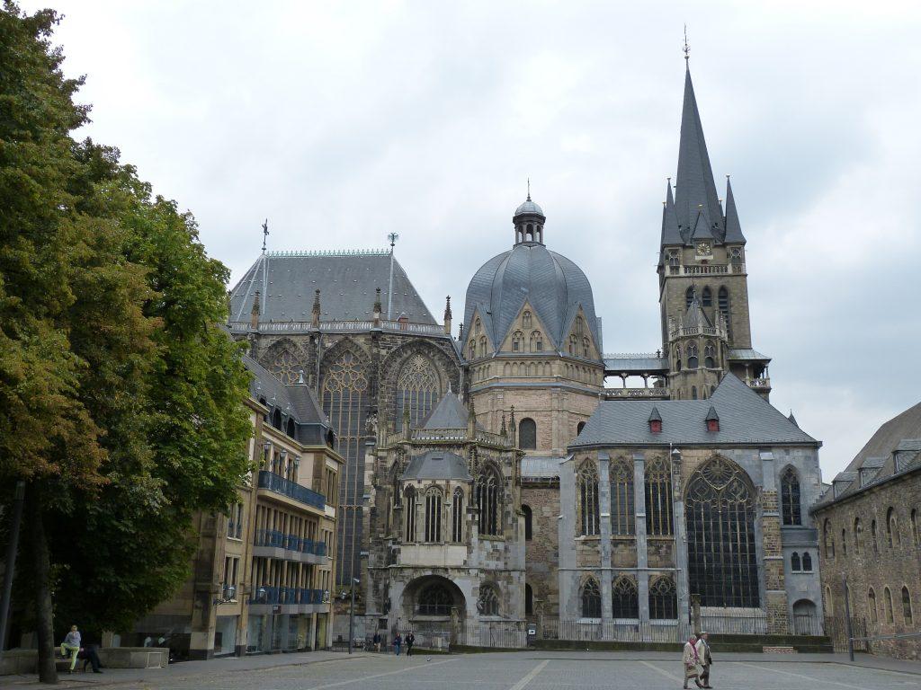IV2022 | June 2022 | Aachen, Germany